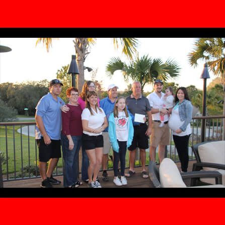 2016 Citrus Cardiology Consultants Golf Benefit 31