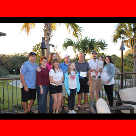 2016 Citrus Cardiology Consultants Golf Benefit 32