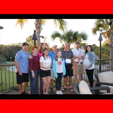 2016 Citrus Cardiology Consultants Golf Benefit 33