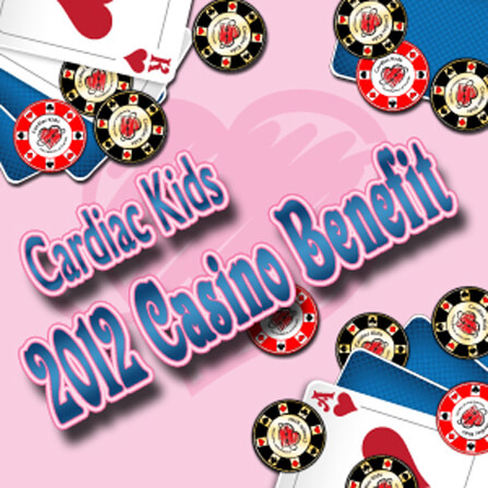 Casino benefit circus circus casino reno nv