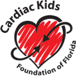 Cardiac Kids Logo