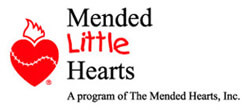Mended Little Hearts