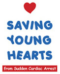 Saving Young Hearts