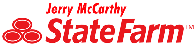 State Farm - Jerry McCarthy